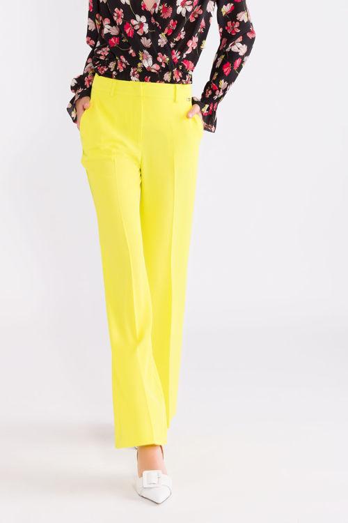Immagine di  Pantalone tombetta tricottina Nenette