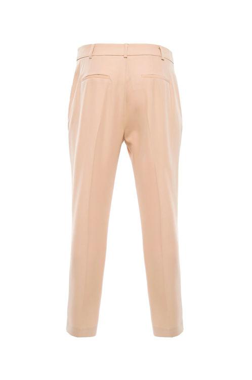 Immagine di Pantalone New York tricottina Nenette