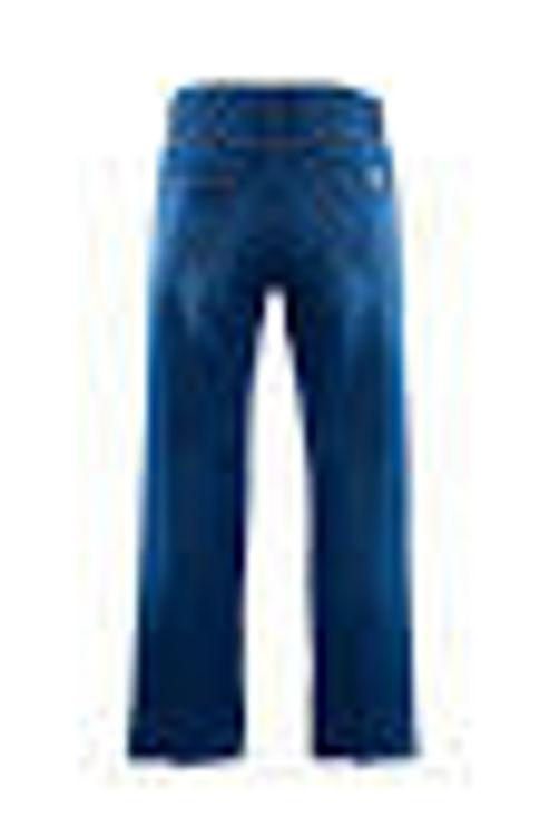 Immagine di Pantalone Regulaur denim comfort Nenette