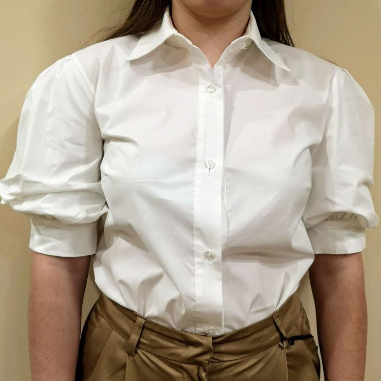 Immagine di Camicia donna Federica Erre