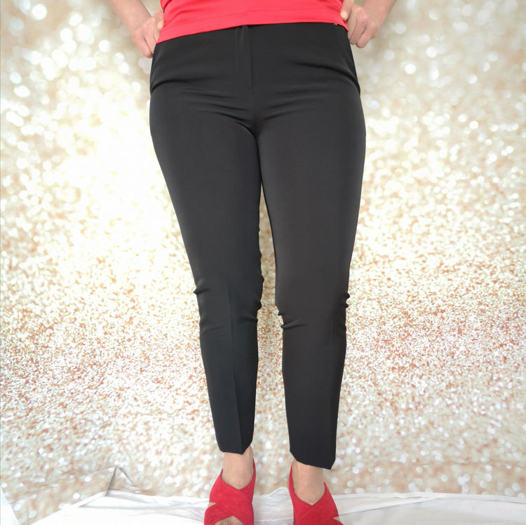 Immagine di Pantalone  donna Federica Erre
