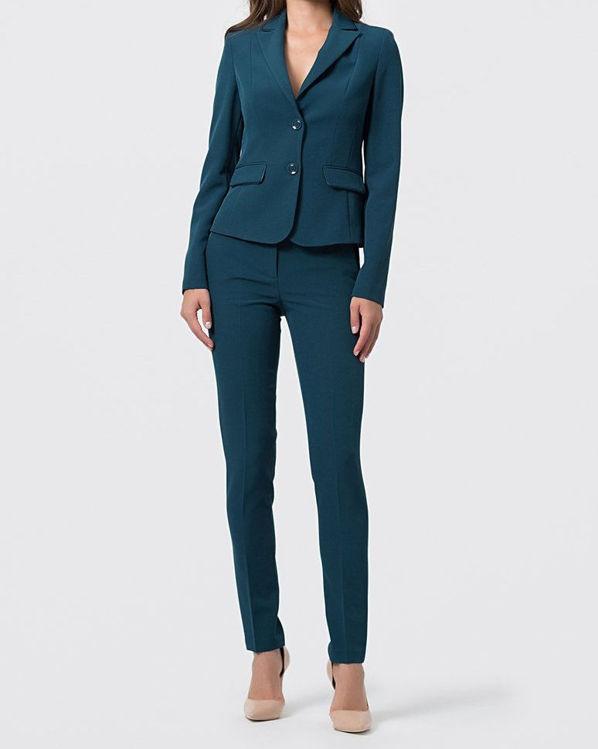Immagine di TAILLEUR Giacca-pantalone fashion Donna Kocca