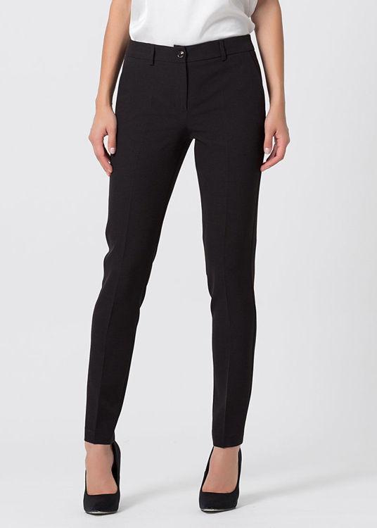 Immagine di Pantalone fashion Donna Kocca