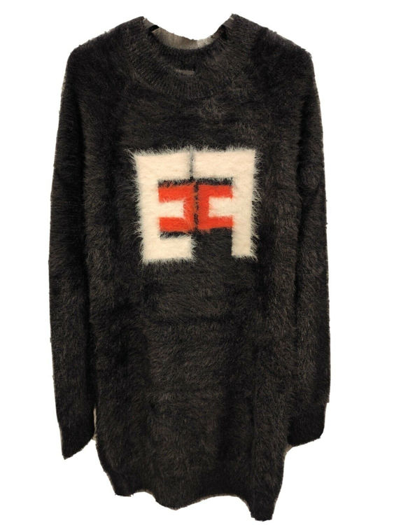 Immagine di Abito di maglia  Elisabetta Franchi (ESAURITO)