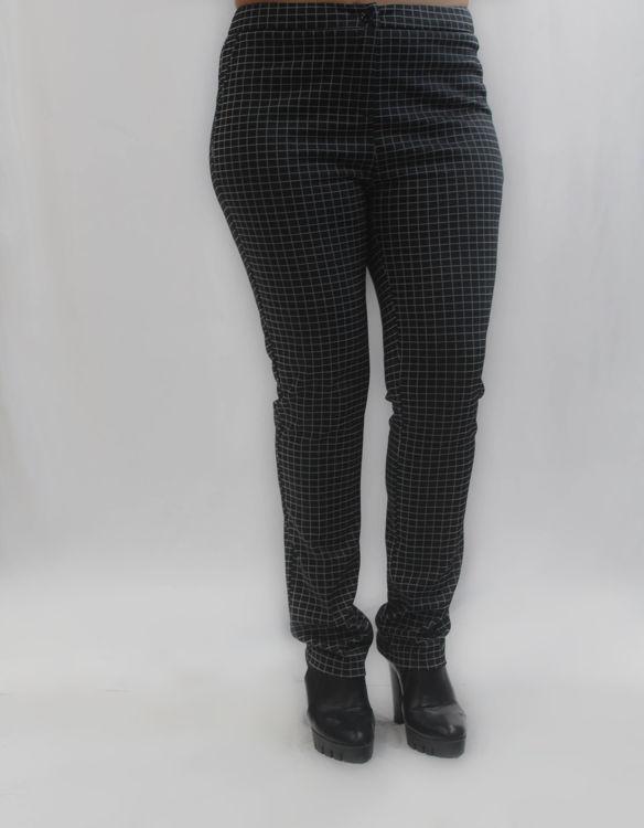 Immagine di Pantalone donna Corte Dei Gonzaga