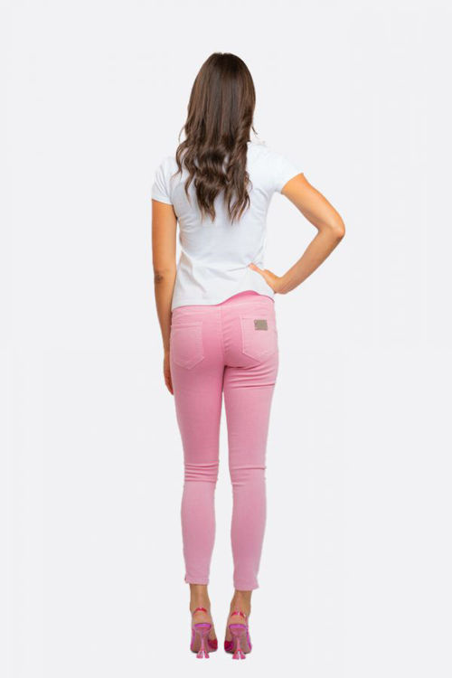 Immagine di Jeans pushup NoSecrets