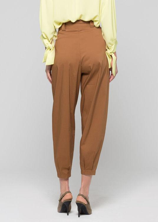 Immagine di Pantalone Donna Kocca