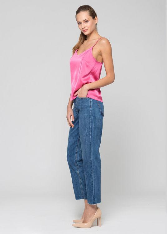 Immagine di Top fashion Donna Kocca