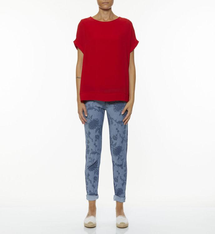 Immagine di Jeans reversibile Koralline