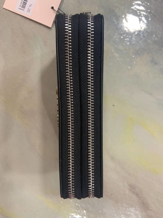 Immagine di Portafogli in materiale sintetico  Bagghy