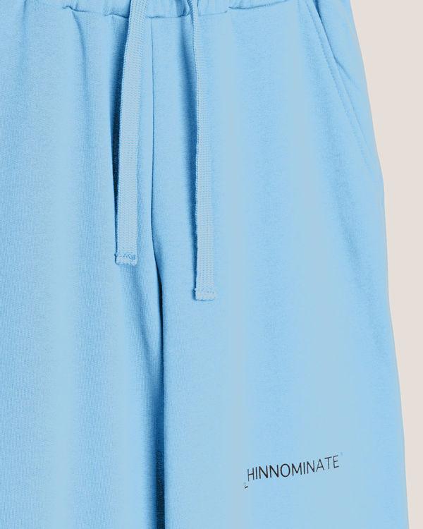 Immagine di Pantalone con stampa Hinnominate