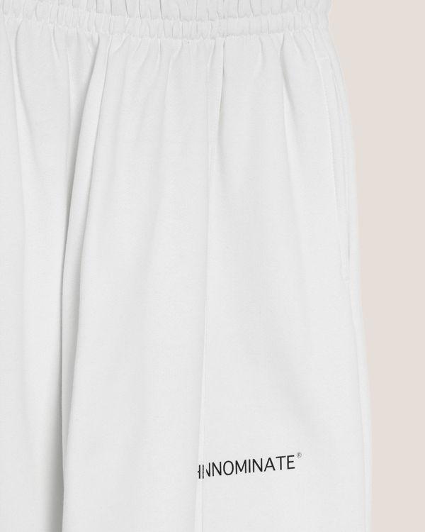 Immagine di Pantalone in felpa con stampa  Hinnominate