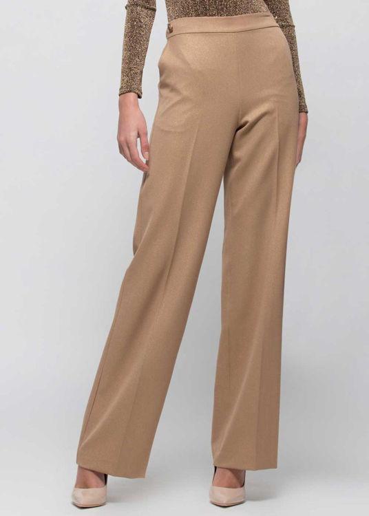 Immagine di Pantalone fashion Calicanto Kocca