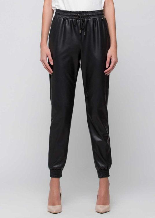 Immagine di Pantalone fashion Milo Kocca